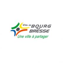 Commune de Bourg-en-Bresse