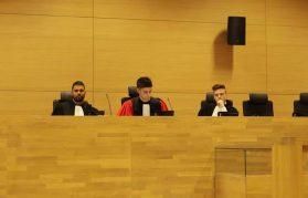Reconstitutions de procès (partie 2)