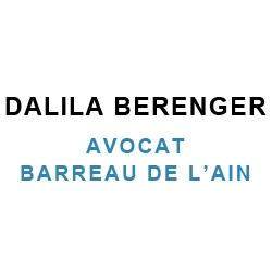 Dalila Berenger
